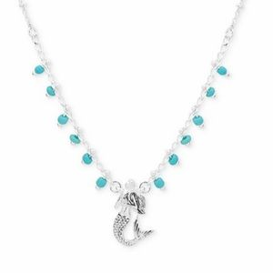 New Mermaid Necklace 💞💞